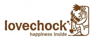 HR_Lovechock_logo