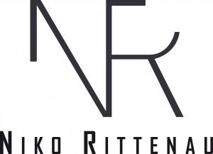 NikoRittenau_Logo_rgb
