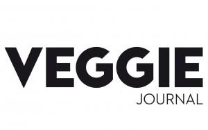 VEGGIE_NEU_STRAIGHT_FINAL_sw (1)