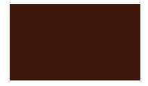 iChoc_Logo