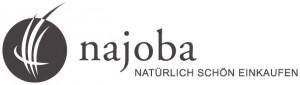 logo-najoba-
