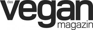logo-veganmagazin