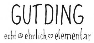 logo_gutding